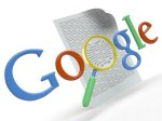 Google Instant Search Feature Goes Live