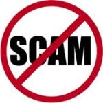 Stop the Stock Scam by Crony Executives at SuperMedia and Verizon